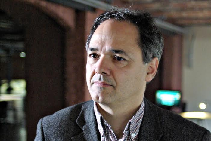 Yann Coello (coordinateur)