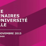 csm_Soiree_partenaires_bandeau_site_udl_sept2015_1527a9a959
